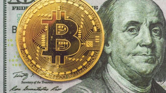 Bitcoin bất ngờ vượt ngưỡng 19.000 USD, nhiều dự đoán sẽ đạt mức 50.000 USD vào cuối năm - ảnh 3