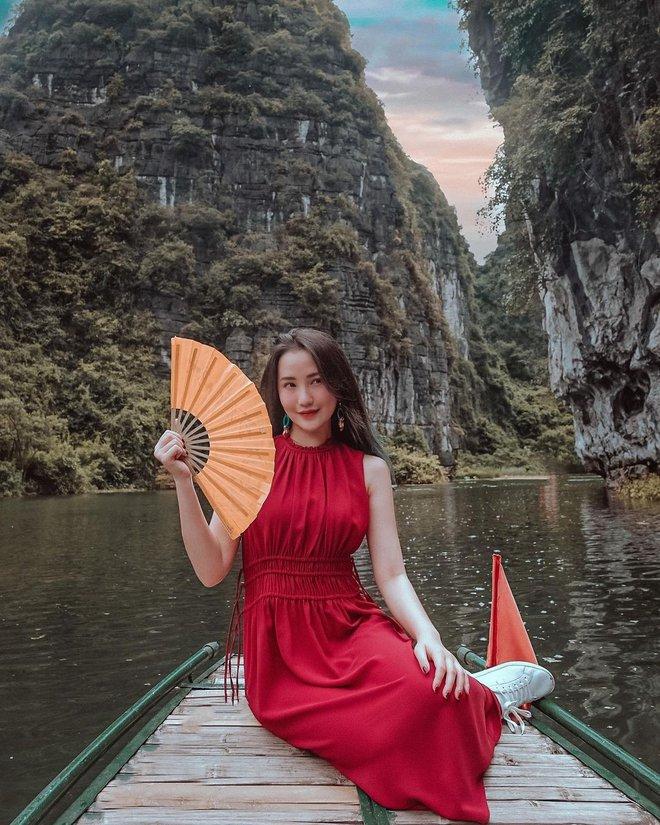 Vợ sắp cưới của thiếu gia Phan Thành là ai? - ảnh 7