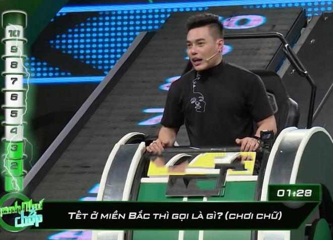 Gameshow Việt đích thực là con dao 2 lưỡi: Dễ nâng tầm nghệ sĩ nhưng cũng là nơi xuất phát những làn sóng antifan! - ảnh 10