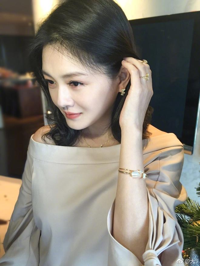Sự thật về những mũi tiêm filler thần thánh xuất xứ từ Trung Quốc: Chi phí sản xuất 70 nghìn, bán ra có khi lên tới cả chục triệu đồng - ảnh 4