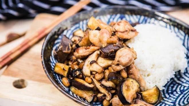 4 món nếu đã nấu chín vào buổi tối thì đừng để thừa lại qua đêm, cố ăn vào chỉ làm tổn hại nội tạng, sinh chất gây ung thư - ảnh 4