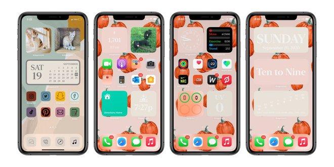 iPhone có 4 điều ờ mây zing, gút chóp giúp đánh bại mọi smartphone đến từ Android - ảnh 2