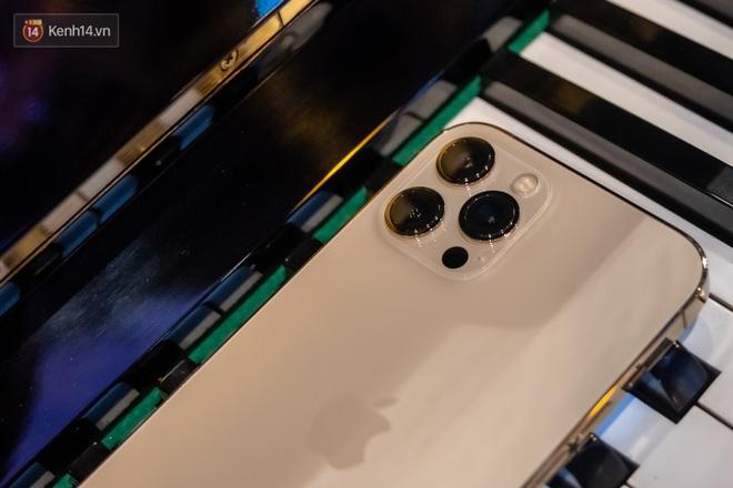 Vì sao bạn nên mua iPhone 12 chính hãng và nói không với hàng xách tay? - ảnh 1