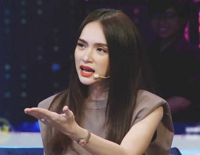 Gameshow Việt đích thực là con dao 2 lưỡi: Dễ nâng tầm nghệ sĩ nhưng cũng là nơi xuất phát những làn sóng antifan! - ảnh 1