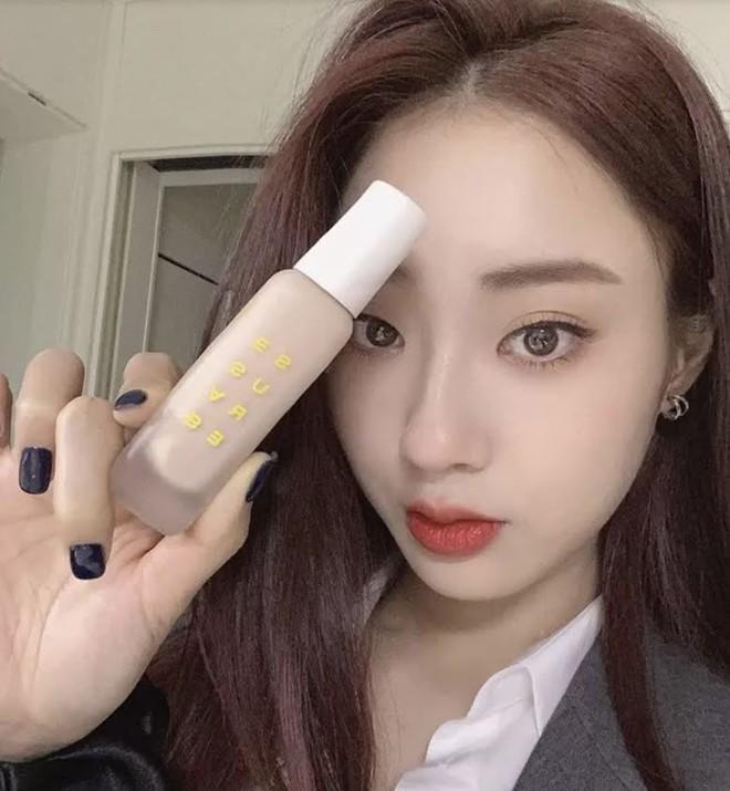 Khuyết điểm mắt không dìm nổi nhan sắc 6 idol này: V (BTS) đúng là gương mặt đẹp nhất thế giới, Yoona nổi là có lý do! - Ảnh 13.