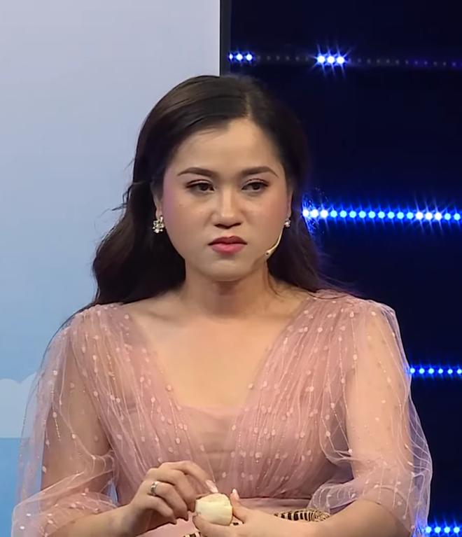 Gameshow Việt đích thực là con dao 2 lưỡi: Dễ nâng tầm nghệ sĩ nhưng cũng là nơi xuất phát những làn sóng antifan! - ảnh 3