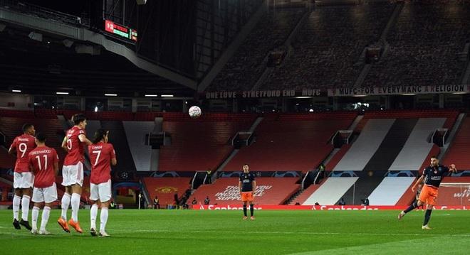 Bruno Fernandes lập cú đúp giúp MU thắng 4-1 ở Champions League - ảnh 6