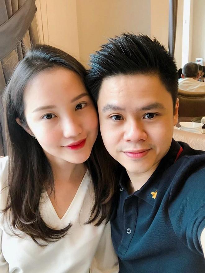 Tình cũ không rủ cũng cưới: Phan Thành và Primmy Trương đánh úp như phim, có người chia tay 5 năm vẫn yêu lại từ đầu - ảnh 3