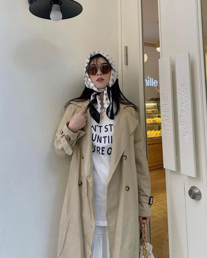 """Chị em hóng ngay: List các shop thời trang hot hit sale """"sập sàn đến 80% dịp Black Friday - ảnh 8"""