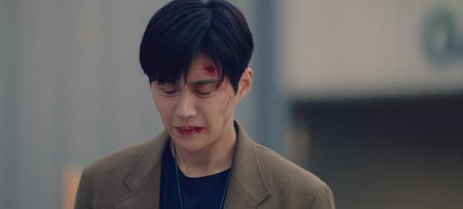 Tối ngày dìm nam phụ quốc dân Kim Seon Ho, biên kịch Start Up đúng là khiến chị em giận bay màu mà! - ảnh 9