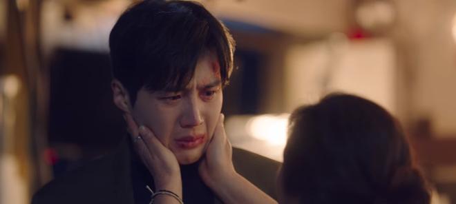 Tối ngày dìm nam phụ quốc dân Kim Seon Ho, biên kịch Start Up đúng là khiến chị em giận bay màu mà! - ảnh 10