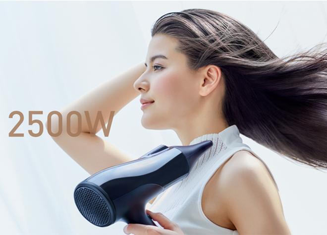Góc chị em low-tech: Muốn tóc khỏe đẹp bồng bềnh thì phải biết chọn mua máy sấy - ảnh 7