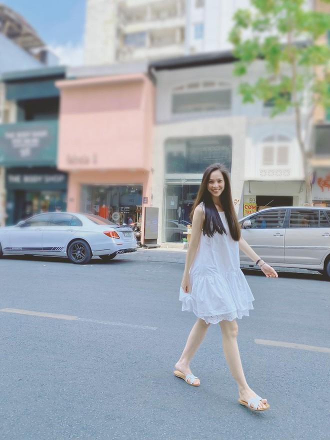 Sao Hàn cũng phải học Hiền Thục khoản hack tuổi: Style và visual nhìn như đôi mươi dù 6 tháng nữa là tròn 40 tuổi - Ảnh 3.