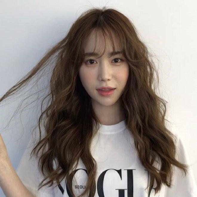 6 kiểu tóc nhìn đơn giản nhưng lại giúp các chị em trẻ xinh ra nhiều phần, ai nhìn cũng mê - ảnh 16