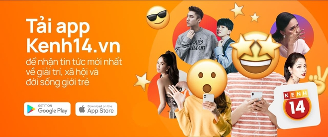Netizen Việt phát sốt với trailer Tội Ác Thinh Lặng: Dự là cảm động ăn đứt Điều Kì Diệu Phòng Giam Số 7 rồi! - ảnh 5