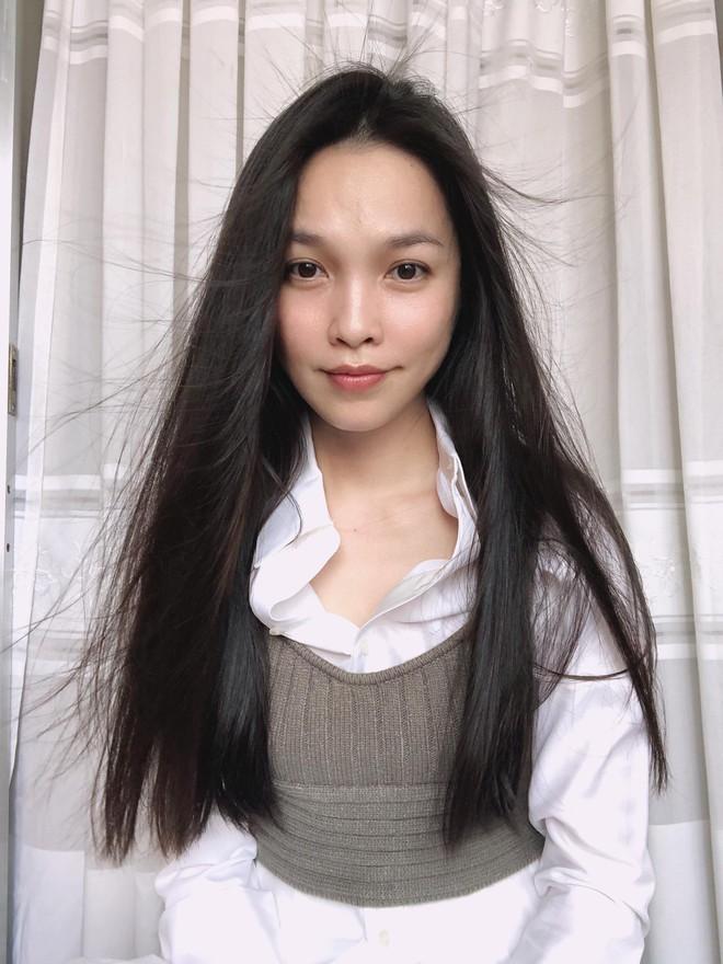 Sao Hàn cũng phải học Hiền Thục khoản hack tuổi: Style và visual nhìn như đôi mươi dù 6 tháng nữa là tròn 40 tuổi - Ảnh 4.