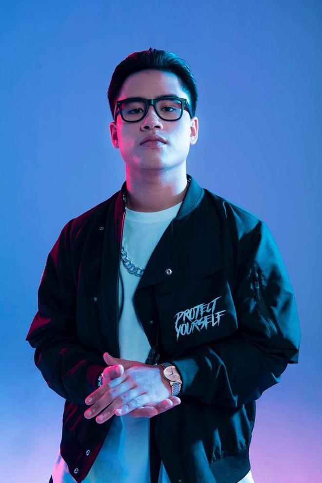 Jack vẫn công phá về lượt tương tác, Soobin xuất hiện với thứ hạng bất ngờ làm xáo trộn BXH Top 10 Artist HOT14 - ảnh 7