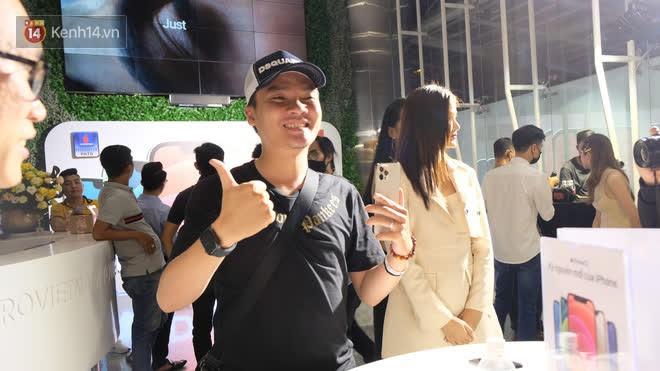 iPhone 12 mini tầm này là tầm thường, Pro Max mới là thiên đường - ảnh 9
