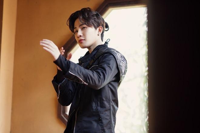 Jack vẫn công phá về lượt tương tác, Soobin xuất hiện với thứ hạng bất ngờ làm xáo trộn BXH Top 10 Artist HOT14 - ảnh 2