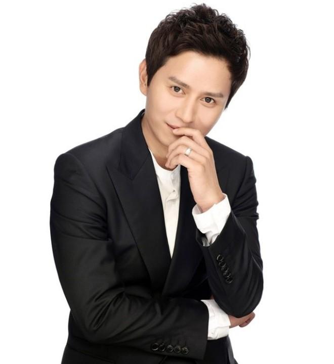 Tình đầu ít ai biết của Song Hye Kyo: CEO nhà SM nguyện cả đời bảo vệ nhưng toang, người lấy Á hậu người yêu tài tử và kết cục buồn - ảnh 5