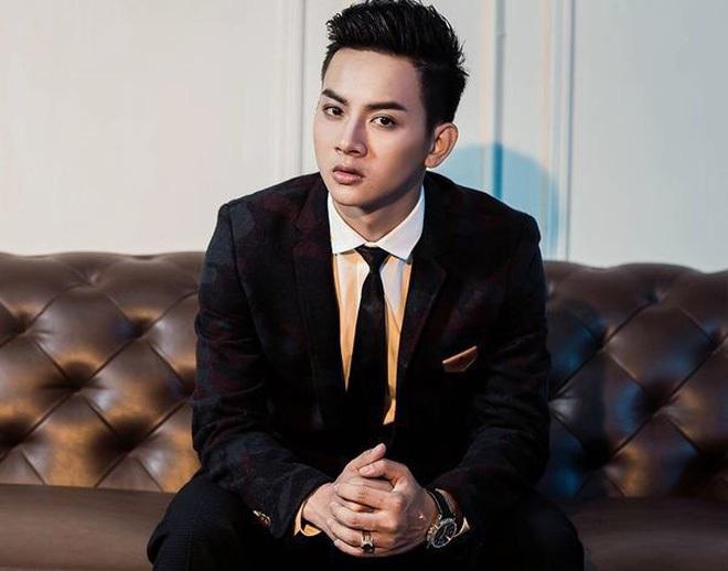 Jack vẫn công phá về lượt tương tác, Soobin xuất hiện với thứ hạng bất ngờ làm xáo trộn BXH Top 10 Artist HOT14 - ảnh 3