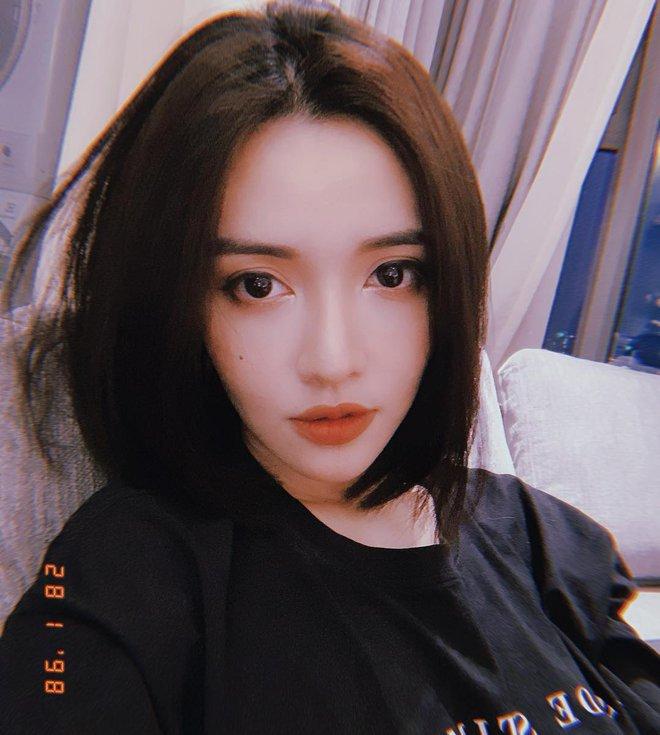 """Cần gì học đâu xa, bạn cứ """"đu"""" theo 5 kiểu tóc ngắn của các mỹ nhân Việt để trở nên xinh đẹp chưa từng thấy - Ảnh 1."""