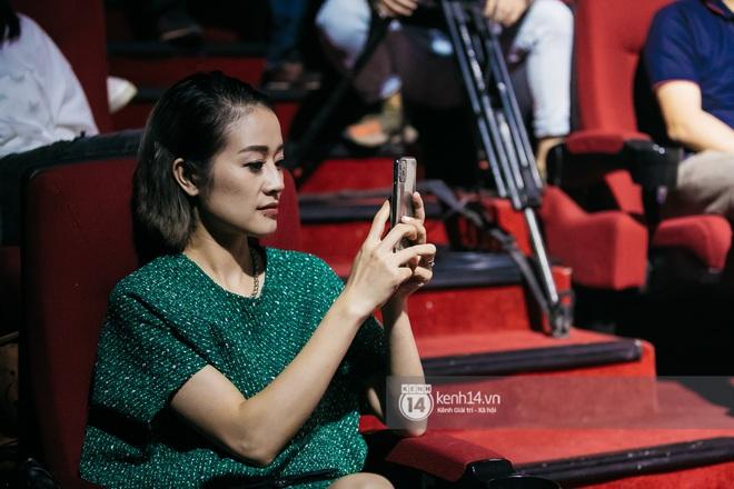 Phạm Anh Khoa thay thế cố nghệ sĩ Trần Lập làm minishow cùng nhóm Bức Tường, MC Lại Văn Sâm tiết lộ từng tham gia một ban nhạc - ảnh 5