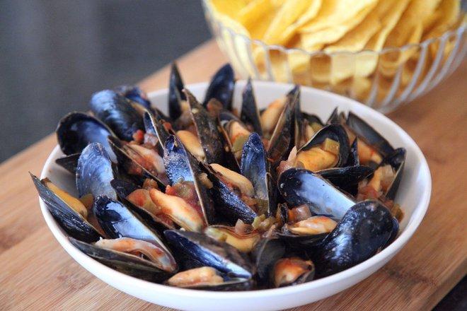 6 thực phẩm được công nhận là mối nguy nhất trong nhà hàng, đầu bếp luôn từ chối ăn nhưng khách nào tới cũng gọi - ảnh 2