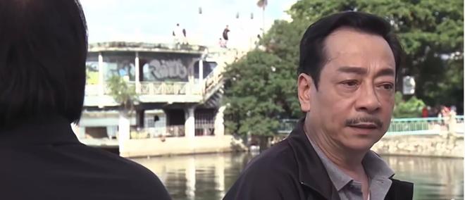 Hồng Đăng - Hồng Diễm yêu đương lần 6, chắc kèo vượt mặt Người Phán Xử ở đại chiến truyền hình Việt cuối năm? - Ảnh 7.