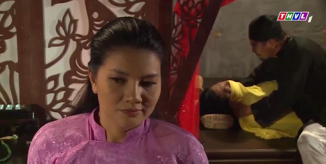 Hồng Đăng - Hồng Diễm yêu đương lần 6, chắc kèo vượt mặt Người Phán Xử ở đại chiến truyền hình Việt cuối năm? - Ảnh 11.