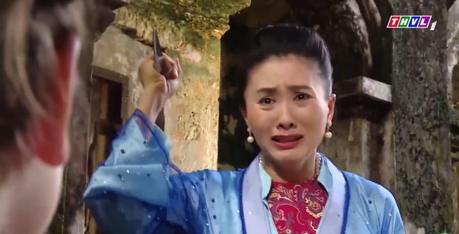 Hồng Đăng - Hồng Diễm yêu đương lần 6, chắc kèo vượt mặt Người Phán Xử ở đại chiến truyền hình Việt cuối năm? - Ảnh 12.