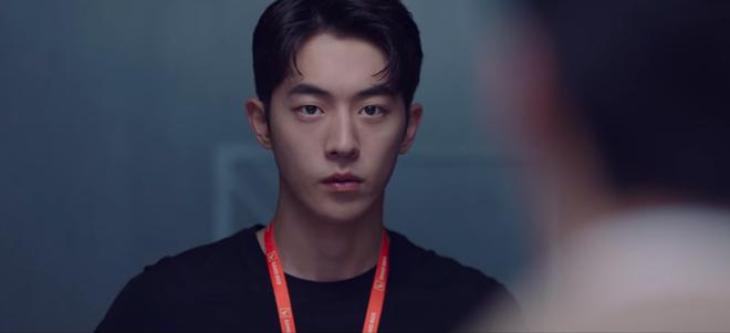 Kim Seon Ho rục rịch tỏ tình Suzy, fan chưa kịp mừng thì Nam Joo Hyuk tái xuất ở tập 13 Start Up - ảnh 11