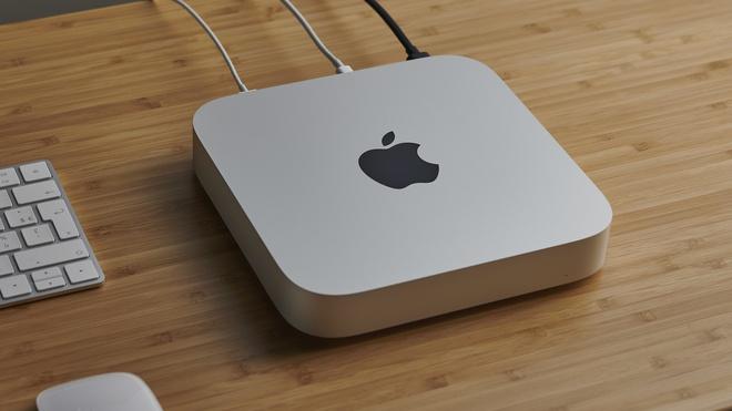 Tin đồn: Những mẫu MacBook năm sau sẽ có cả tuỳ chọn bộ xử lý Apple Silicon lẫn Intel - ảnh 3
