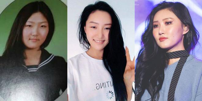 Đài KBS hé lộ thực đơn ăn kiêng đầy nghịch biến của các chị đẹp MAMAMOO, hóa ra người ăn nhiều nhất lại là người ít tăng cân nhất - ảnh 3