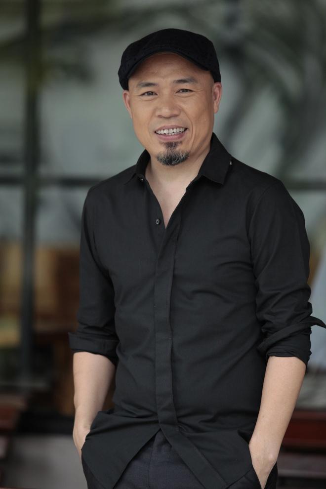 Đám cưới MC Thu Hoài sẽ có dàn khách mời cực khủng: Từ diễn viên, nhạc sĩ gạo cội đến MC và hội bạn thân toàn hot girl! - ảnh 6