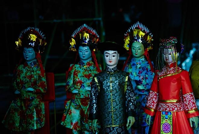 Minh hôn - đám cưới ghê rợn nhất Trung Quốc: Thiếu cô dâu ma, kẻ săn thi thể giết luôn người sống, hãm hại cả phụ nữ có thai để bán cho bà mối - ảnh 1