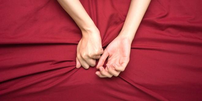 Nam giới nên sửa ngay 4 hành vi khi lâm trận dễ gây tổn thương tới tử cung của chị em phụ nữ - ảnh 2