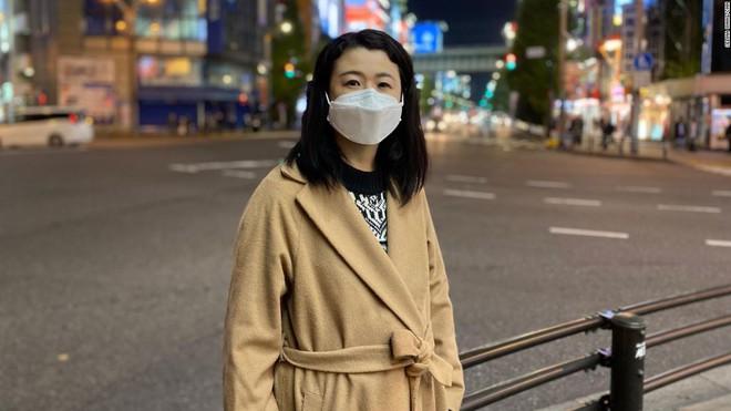 Hiện thực kinh hoàng ở Nhật Bản: Số người tự tử suốt 1 tháng qua còn nhiều hơn lượng người chết vì Covid-19 kể từ đầu đại dịch - ảnh 1