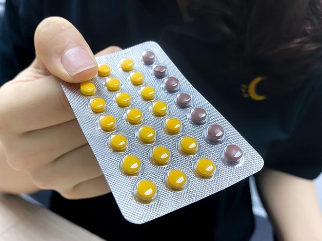 Nam giới nên sửa ngay 4 hành vi khi lâm trận dễ gây tổn thương tới tử cung của chị em phụ nữ - ảnh 3