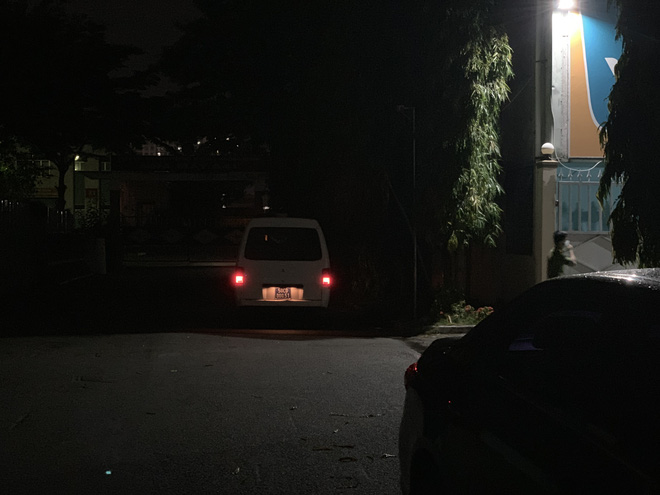TP.HCM: Đâm chết bạn trai tại nơi làm việc, cô gái 26 tuổi thản nhiên về nhà tắm rửa rồi đi đầu thú - Ảnh 1.