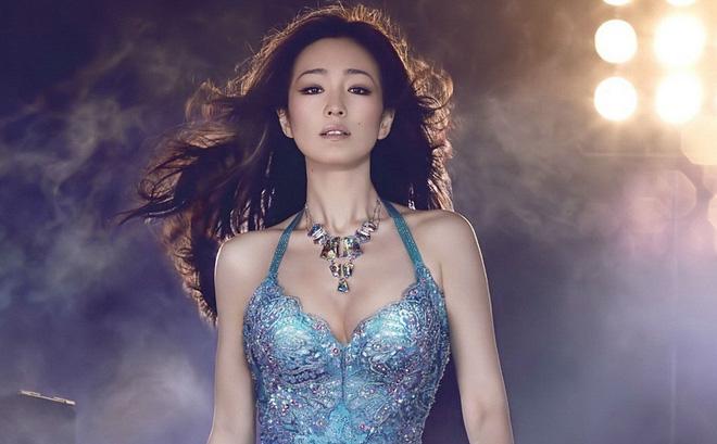 Châu Đông Vũ: Tam Kim Ảnh hậu gây sốc với đời tư vướng quy tắc ngầm, phốt EQ thấp, khiến Dương Mịch tỏ thái độ ra mặt - ảnh 3