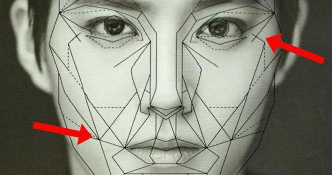 Chỉ có ở Nhật Bản: bạn có thể dễ dàng kiếm tiền bằng cách bán chính khuôn mặt của mình để sản xuất mặt nạ 3D - Ảnh 2.