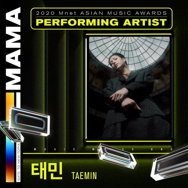 2 năm trước, MAMA còn đầu tư sân khấu chơi khăm SM và YG vậy mà bây giờ đã chơi lại với nhau như chưa hề có cuộc chia tay - ảnh 1