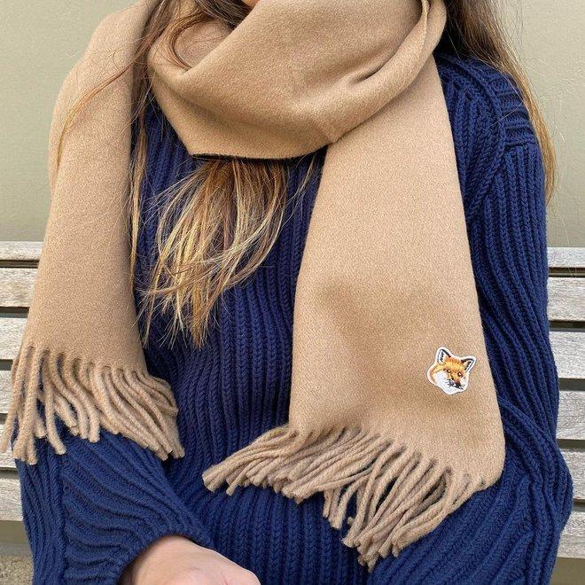 5 mẫu khăn len từ 39k bán chạy nhất kèm cả review xịn cho bạn - ảnh 3