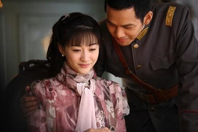 Chung Hán Lương bị đào lại cảnh nóng với Lý Tiểu Nhiễm ngày xưa, sau 10 năm xem lại vẫn là đỉnh của chóp! - ảnh 2