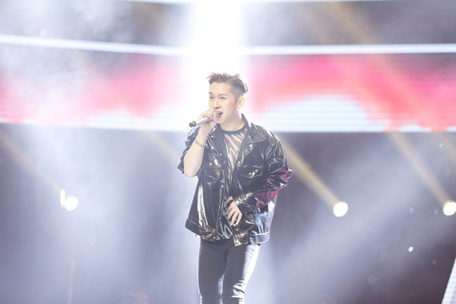 Dàn sao nhí The Voice Kids mùa đầu tiên sau 7 năm: Người lui về ở ẩn, người thành ca sĩ, rapper hot của Vpop - Ảnh 15.