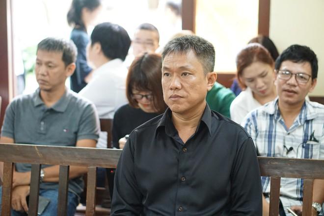 Biến căng: Trạng Tí của Ngô Thanh Vân bị tẩy chay vì lùm xùm của tác giả, netizen vội đoán: Lại chiêu trò? - ảnh 3