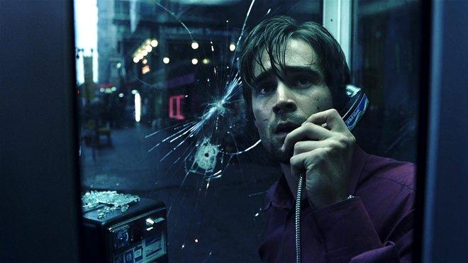 5 bộ phim Hollywood tiên đoán đời thật: Chi tiết nhỏ báo trước cái chết của diễn viên nhí, nhân viên ekip tử nạn y sì nhân vật - Ảnh 3.