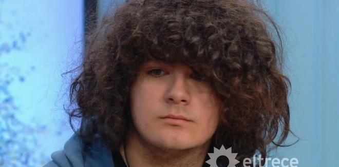 Con rơi tự xưng đòi khai quật thi hài Maradona để thử ADN - ảnh 2