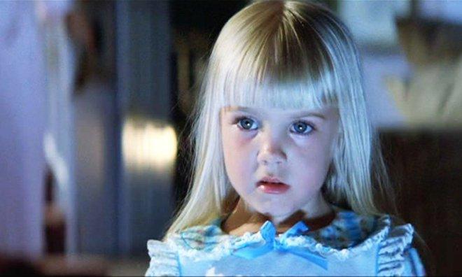 5 bộ phim Hollywood tiên đoán đời thật: Chi tiết nhỏ báo trước cái chết của diễn viên nhí, nhân viên ekip tử nạn y xì nhân vật - ảnh 12